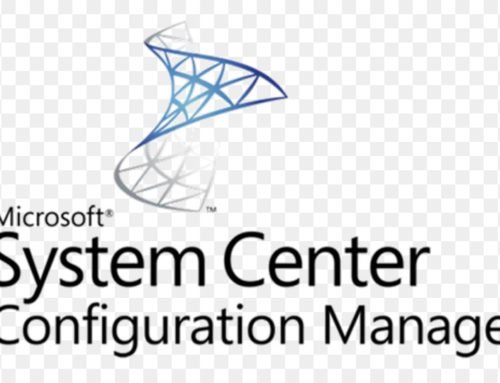 SCCM 2012 – Advanced Query Management Bölüm 1
