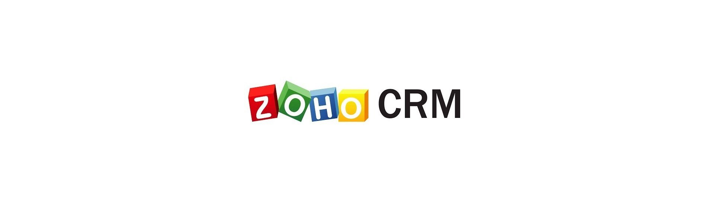 Zoho Survey Türkiye