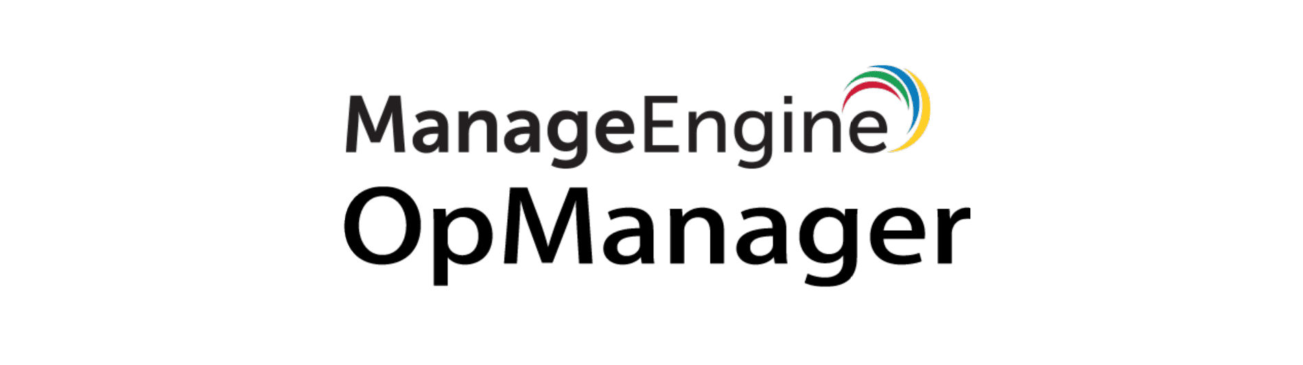 ManageEngine Türkiye