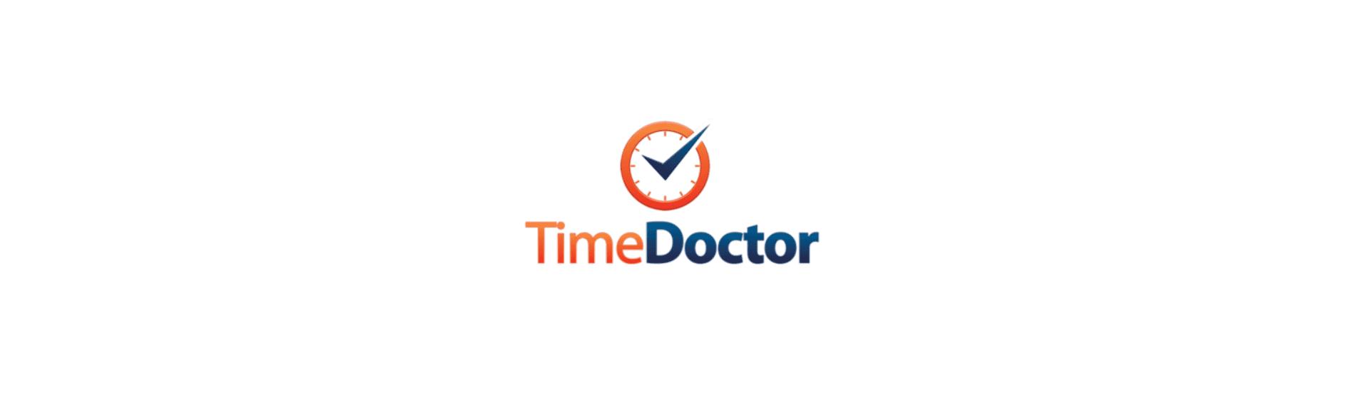 Time Doctor Türkiye