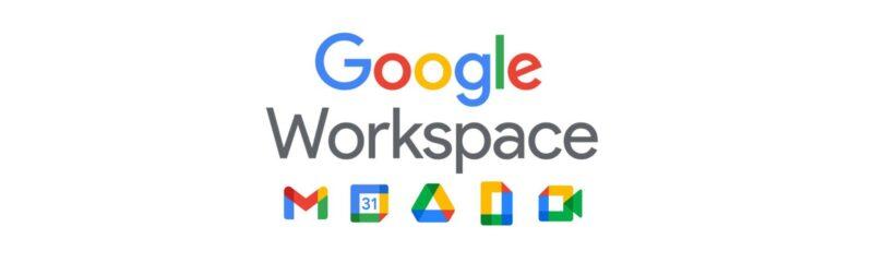 Google Workspace Türkiye
