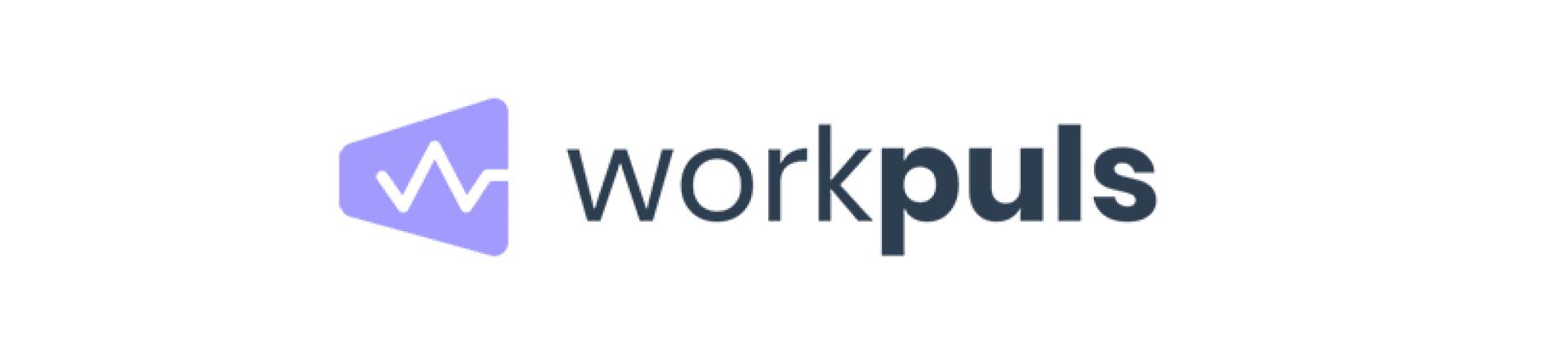Workpuls Türkiye