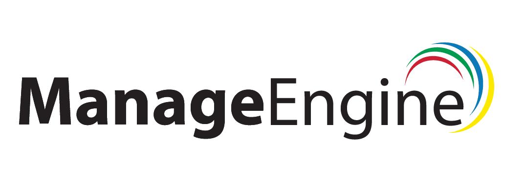 Manage Engine Türkiye
